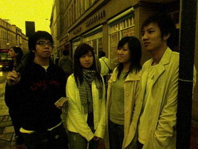 Photo-0011