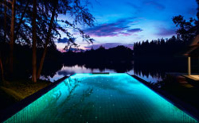 villas_doublepool_land2