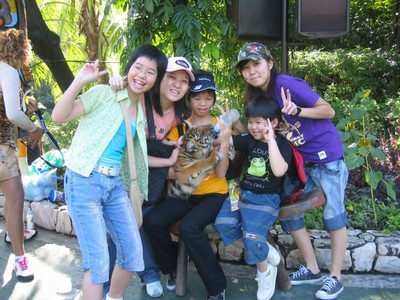 thailand 2005-2006 050