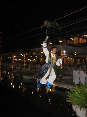 thailand 2005-2006 223