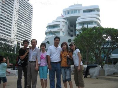 thailand 2005-2006 196