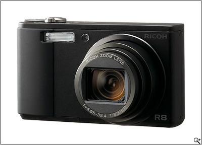ricohR8-001