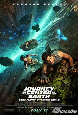 journey-to-the-center-of-the-earth-20080515111446143_640w